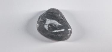 日本人の起源:石器から紐解く民族移動