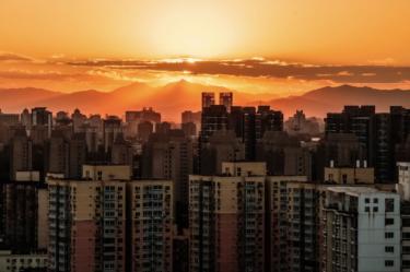 ドローンによる空の産業革命を成功させるには空のエリア化が必要だ。