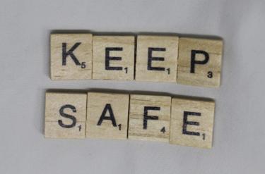 労働安全衛生法関連:建設現場は危険がいっぱい。安全を守るための法規制