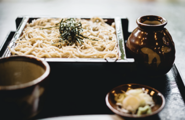 私が好きな和食はさしすせそ、家族が好きな洋食はパピプペポ。