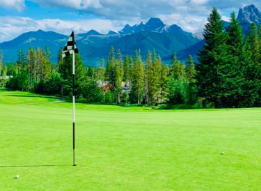 ゴルフの練習を夕方週2回から毎朝週7回に変更予定。多分、毎日運動できれば心身ともに健康でかつゴルフも少しは上手になるだろう。