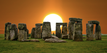 暦の歴史。縄文人も四季を感じていた。西暦より仏暦より古い日本の皇紀の認知度を高めたい。