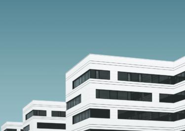 病院の3分2が赤字経営。製薬会社も病院も厳しく医療崩壊の危機。外資系新薬トップ企業は巨額の利益を独占。これはやばい。