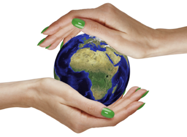 CO2削減とエネルギー問題を一挙に解決するメタネーションの可能性と課題を考える。