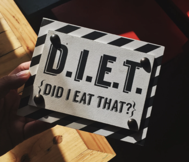 83kgから75kgへのダイエットに成功。目標は72kgなので挑戦は続く。