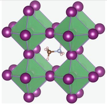 ソーラその2:ペロブスカイト太陽発電(PSC)の可能性、建材一体型太陽電池(BIPV)も効果的だ。
