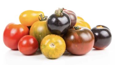 食品ロスその1:食品ロスの削減に競い合う欧州各国には学ぶべきことが多い。