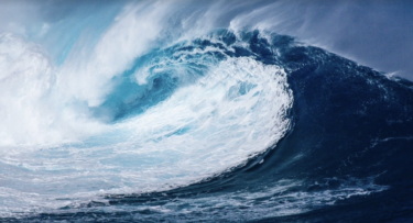 海洋エネルギーの潜在能力は十分。問題は如何にそれを活用できるか。課題が多いが可能性も大きい。