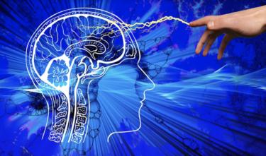 脳型情報処理機械論#1-1(脳の機能と仕組みを考える)