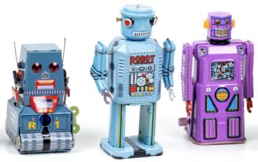脳型情報処理機械論:#2-4(運動制御系)歩行ロボット、幻肢痛、赤ちゃんロボットなど